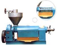 Oil Processing Machine Prices